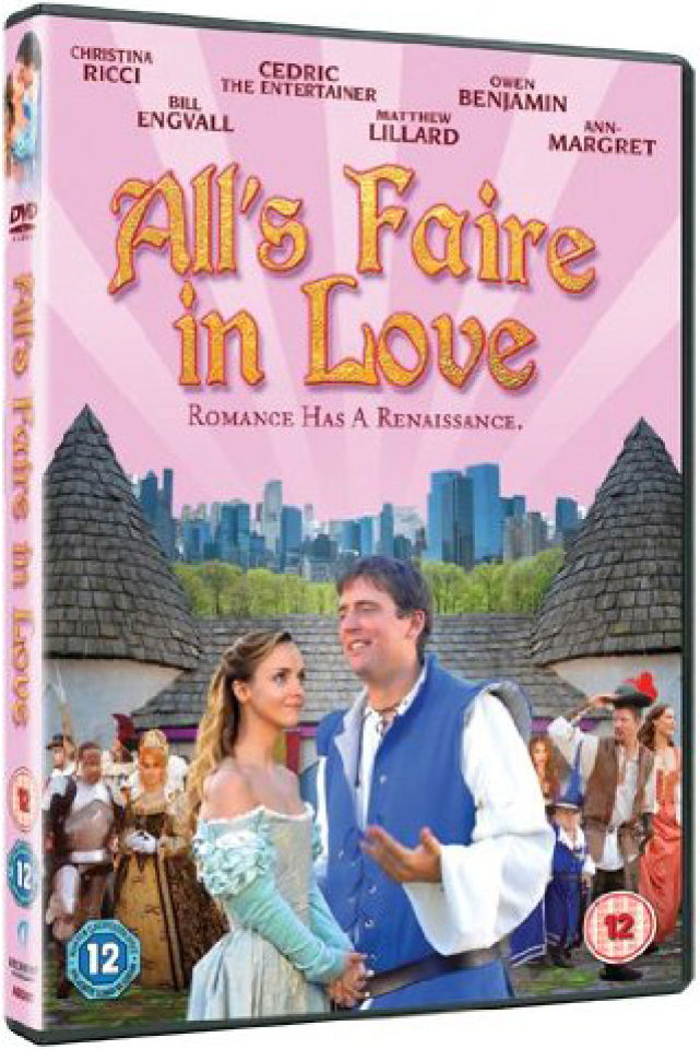 alls-faire-in-love