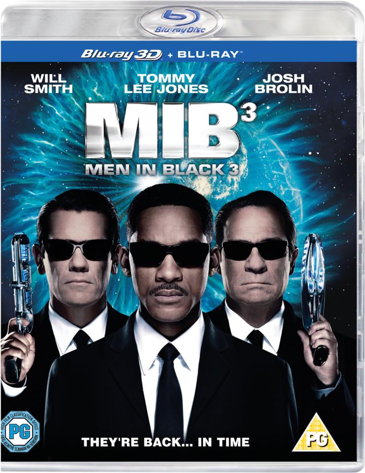 men-in-black-3-3d-includes-ultraviolet-copy