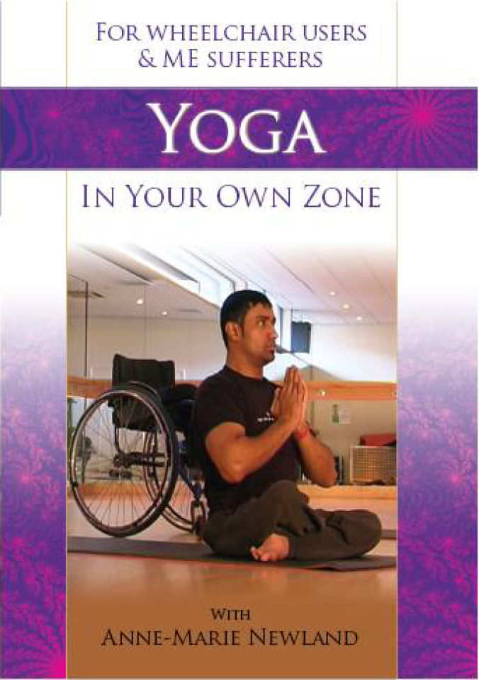 yoga-in-your-own-zone-for-wheelchair-users-me-sufferers