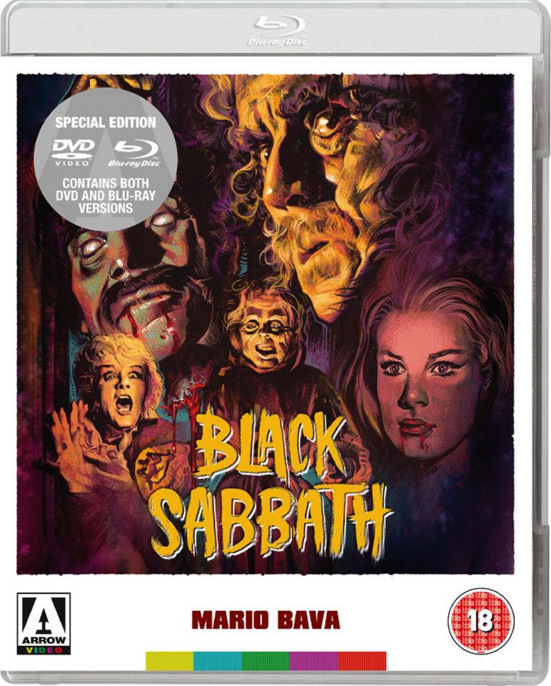 black-sabbath-includes-dvd