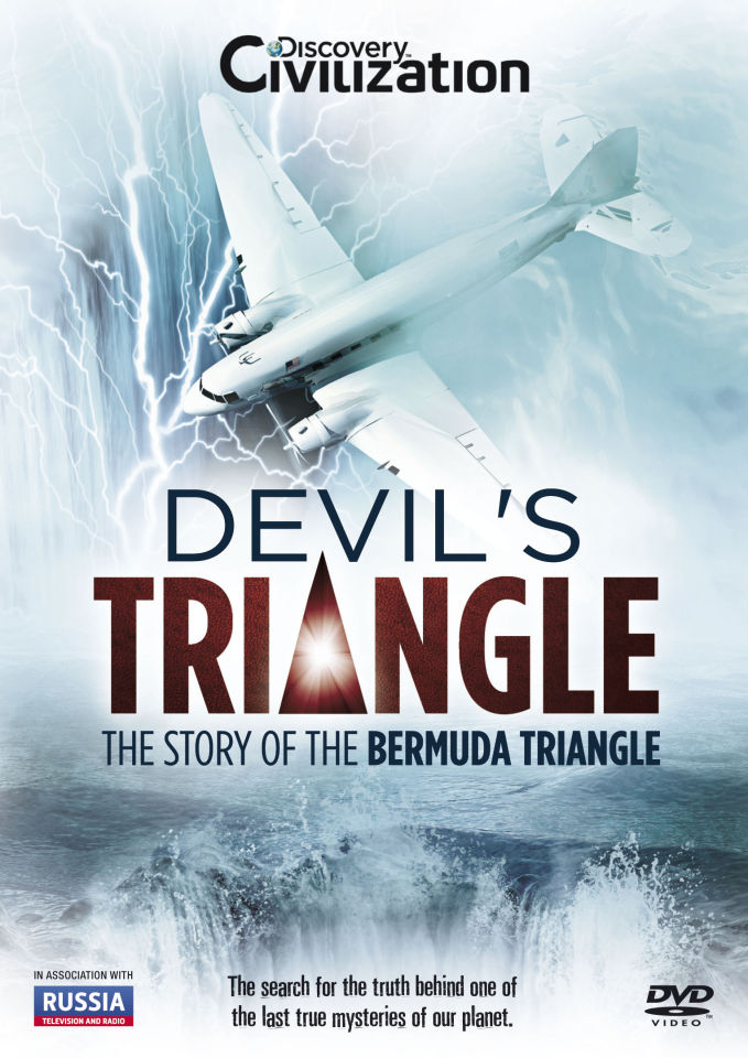 devils-triangle-the-story-of-the-bermuda-triangle