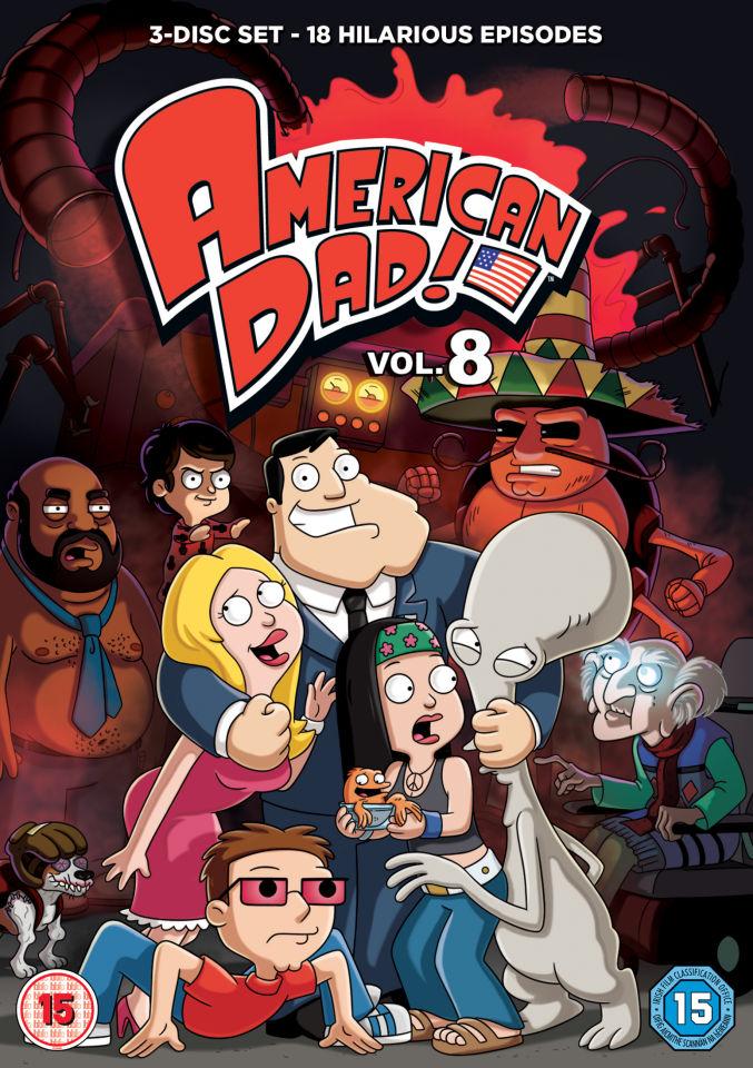 american-dad-volume-8
