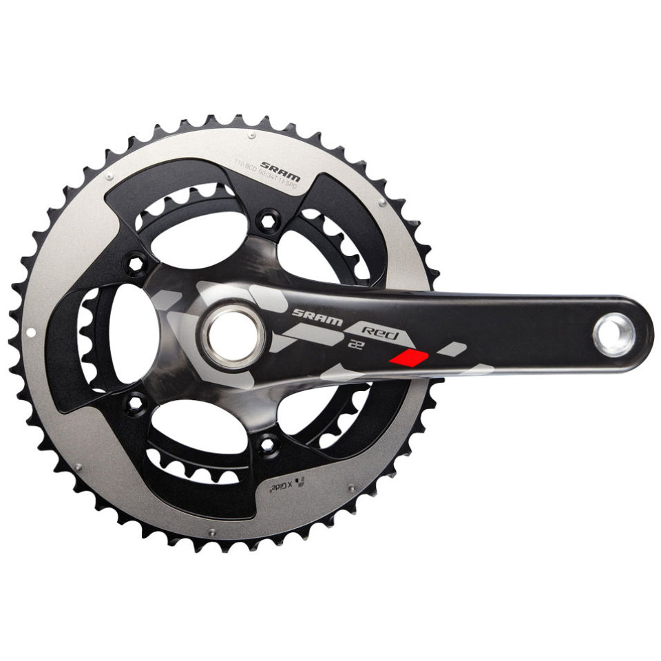 sram-red-10-speed-chainset-bb30-5236t-x-1725mm
