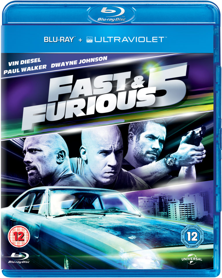 fast-five-includes-ultra-violet-copy