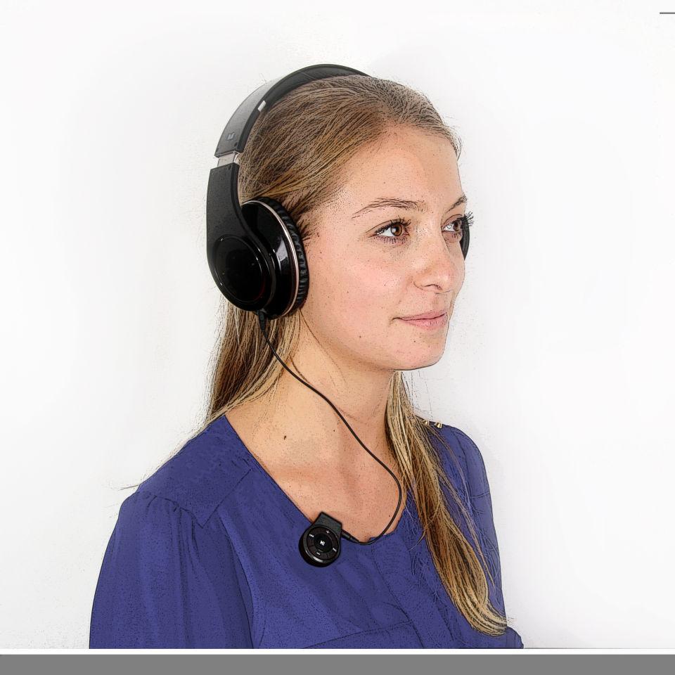 wireless-bluetooth-receiver