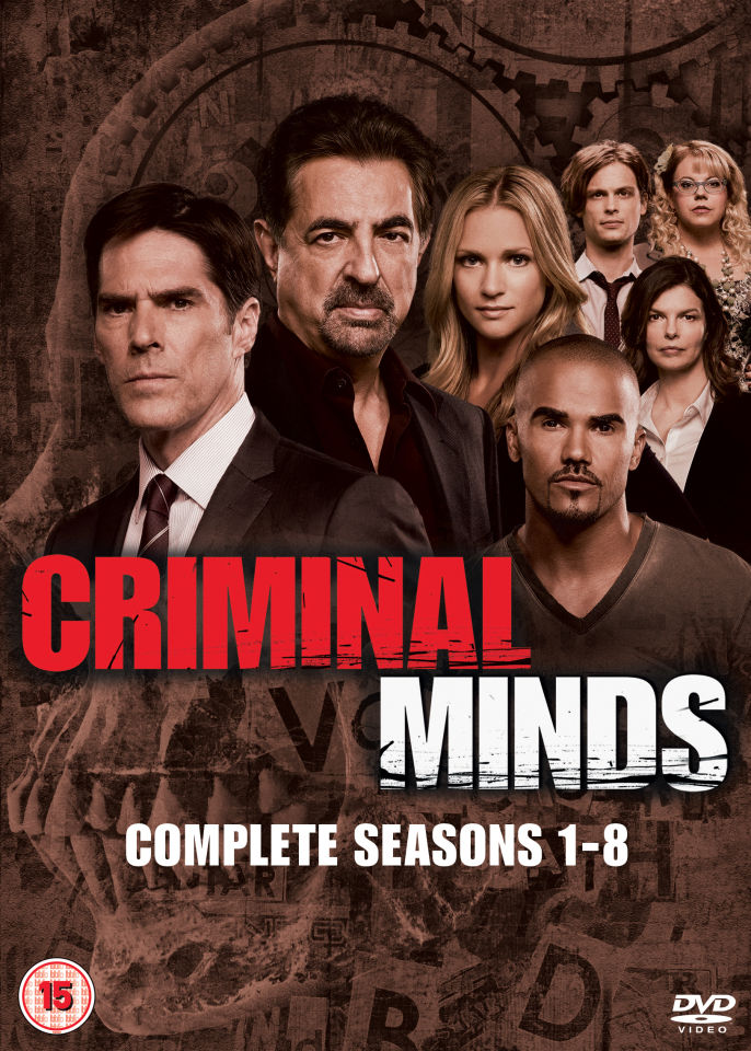 criminal-minds-season-1-8