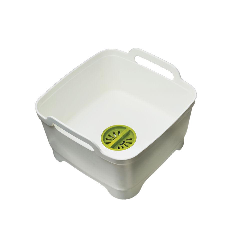 joseph-joseph-wash-drain-washing-up-bowl-green