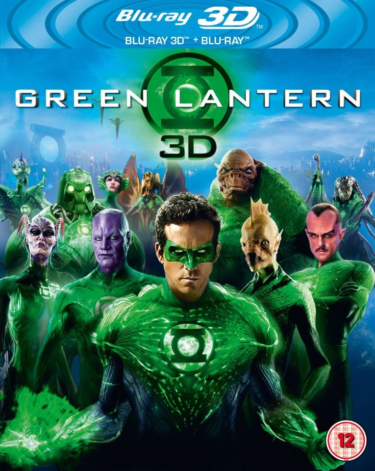 green-lantern-3d-includes-2d-version