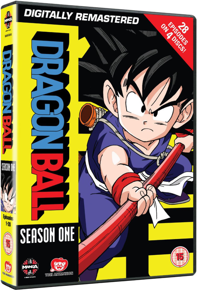 dragon-ball-season-1-episodes-1-28