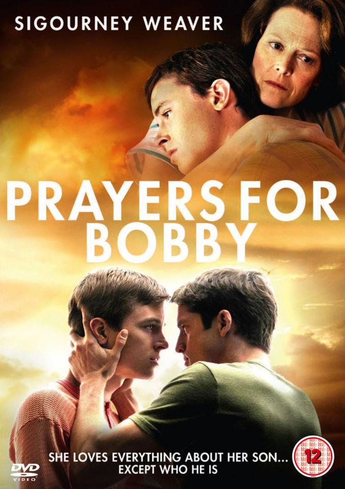 prayers-for-bobby