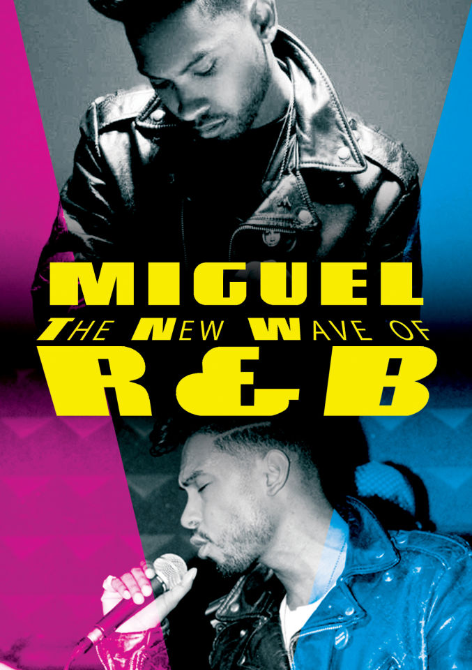 miguel-the-new-wave-of-rb