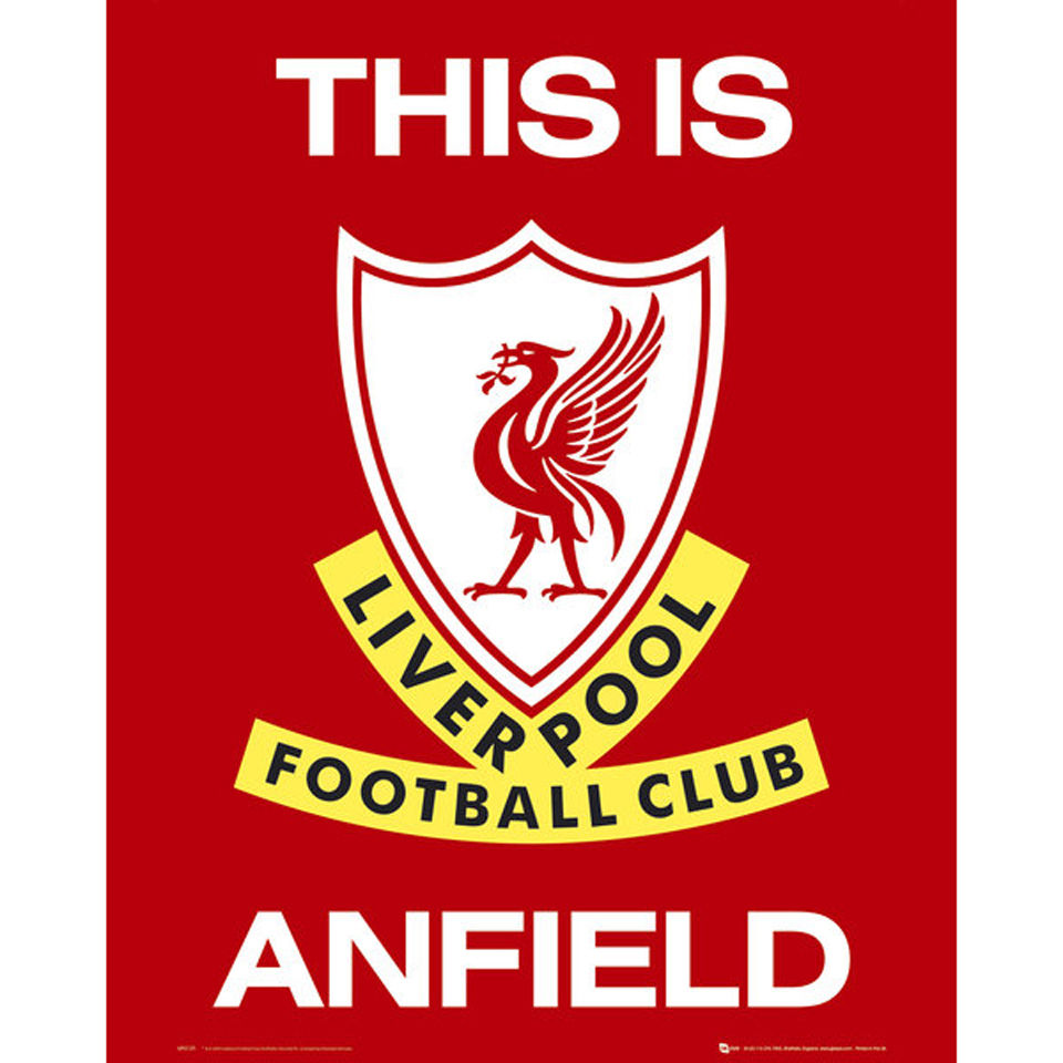 liverpool-this-is-anfield-mini-poster-40-x-50cm