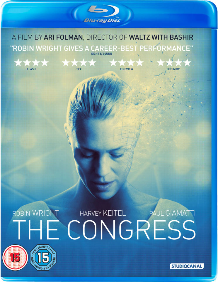 the-congress