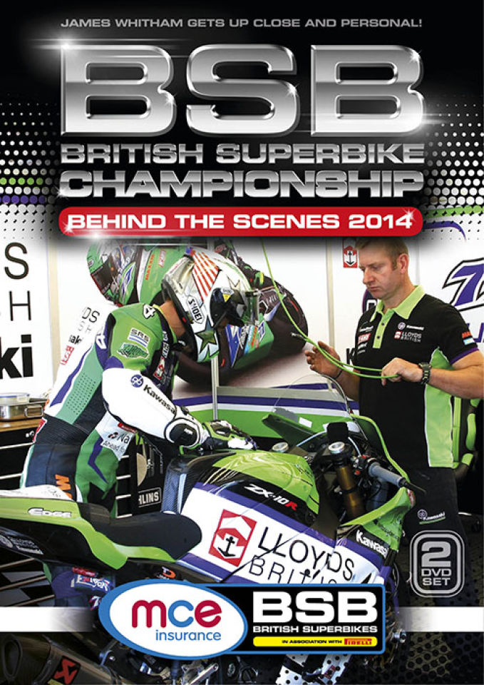 british-superbike-championship-season-review-2014-behind-the-scenes