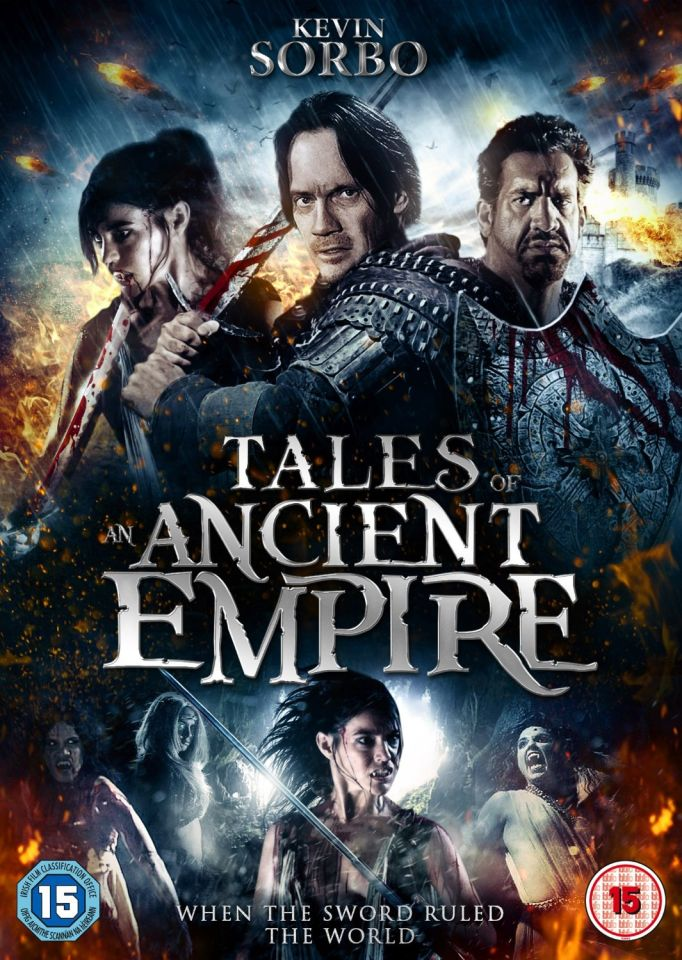 tales-of-an-ancient-empire