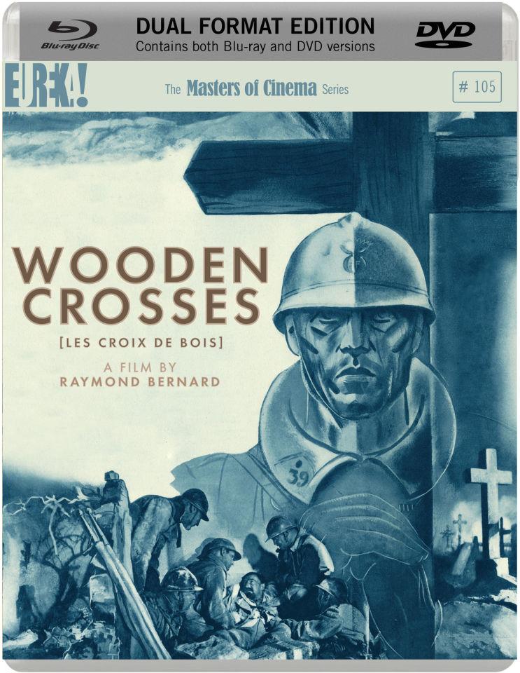 wooden-crosses-masters-of-cinema