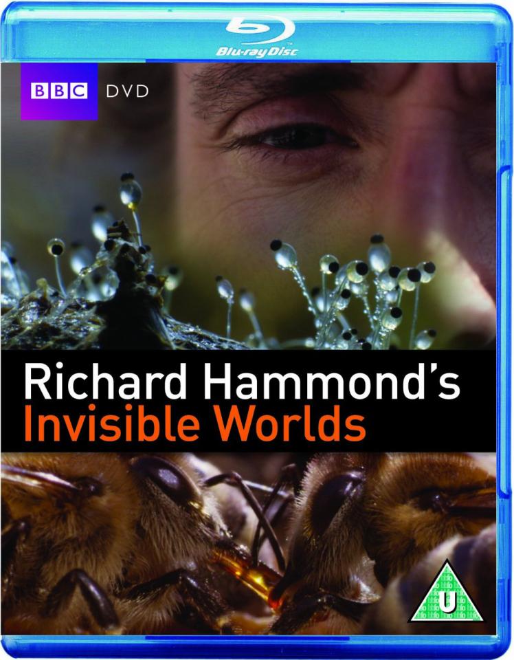 richard-hammonds-invisible-worlds
