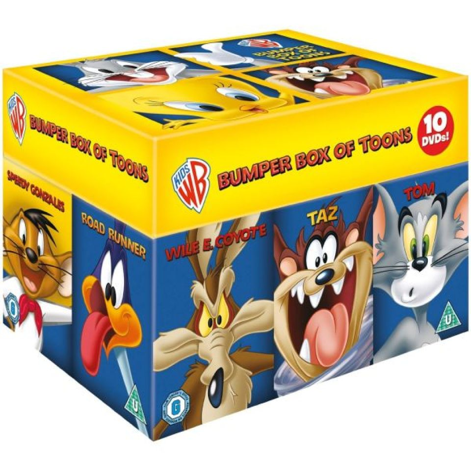 looney-tunes-box-set-big-face-edition