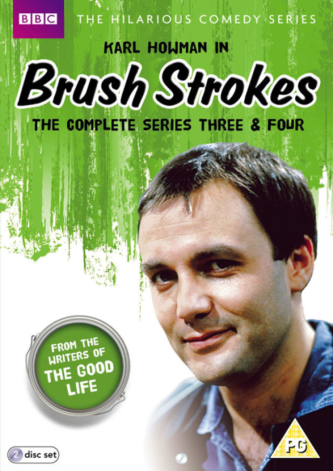 brush-strokes-series-three-four
