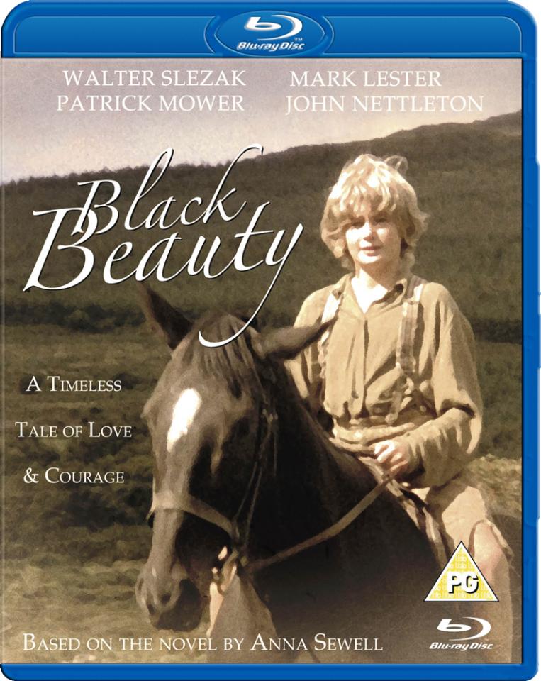 black-beauty-digitally-remastered