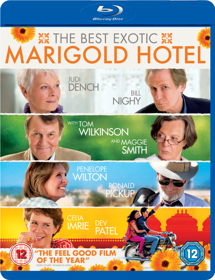 the-best-exotic-marigold-hotel-includes-digital-copy