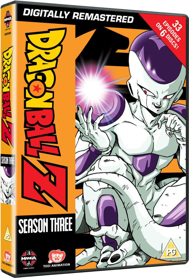 dragon-ball-z-season-3