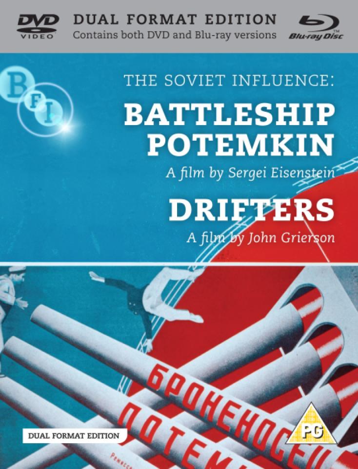 battleship-potemkin-drifters-blu-ray-dvd