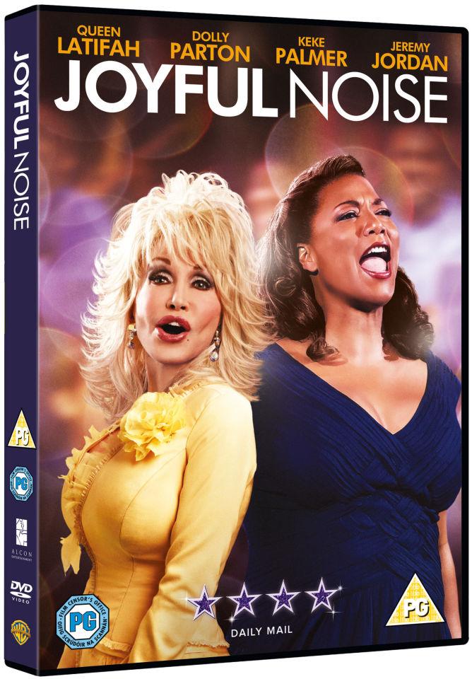 joyful-noise-includes-ultra-violet-copy