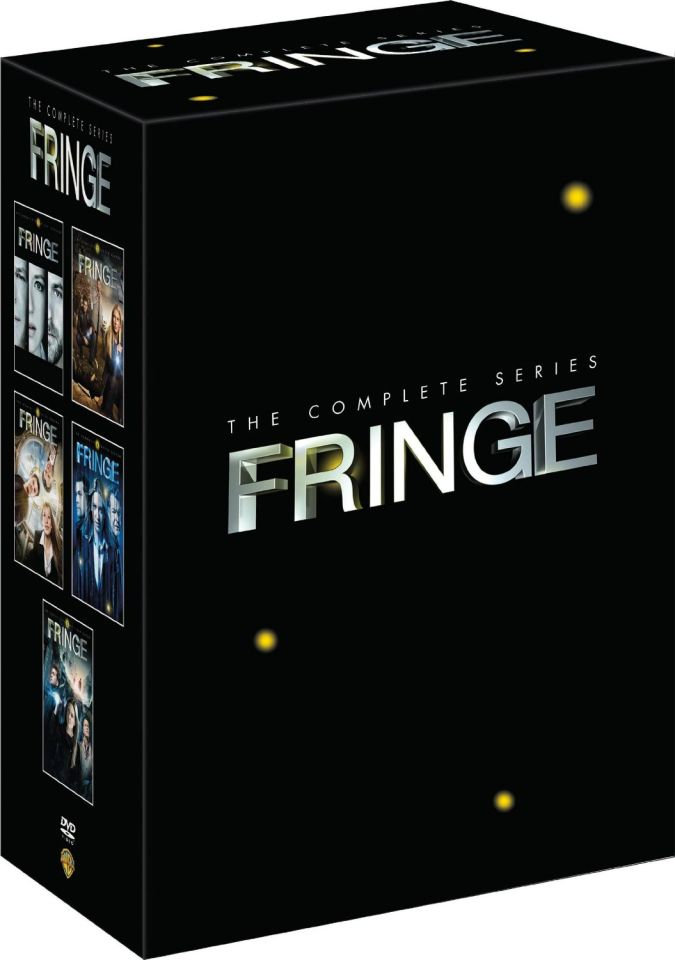 fringe-the-complete-series