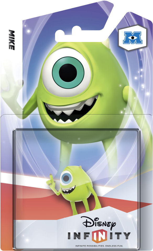 disney-infinity-monsters-mike