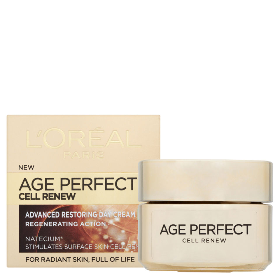 loreal-paris-dermo-expertise-age-perfect-cell-renew-advanced-restoring-day-cream-spf15-50ml