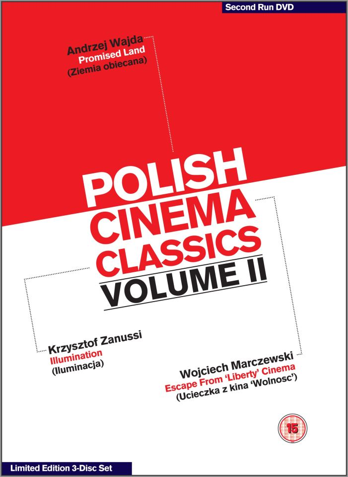 polish-cinema-classics-volume-2