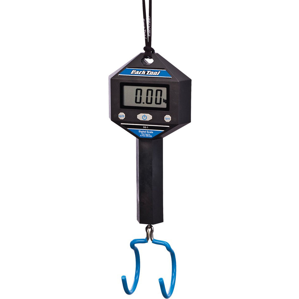 park-tool-ds-1-digital-scale