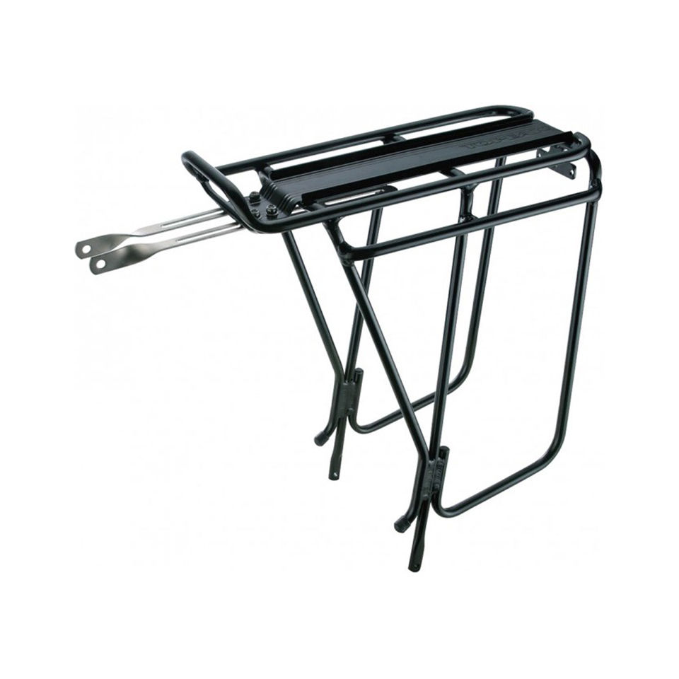 topeak-super-tourist-dx-rear-pannier-rack