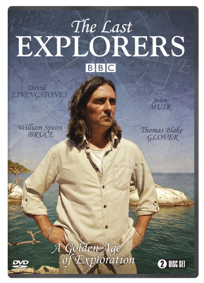 the-last-explorers