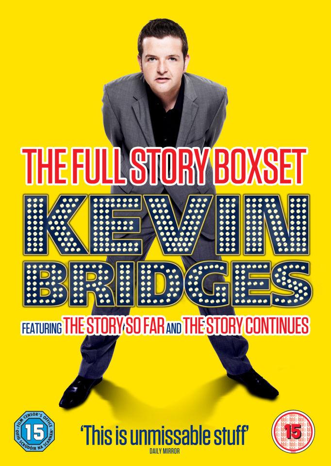 kevin-bridges-the-full-story