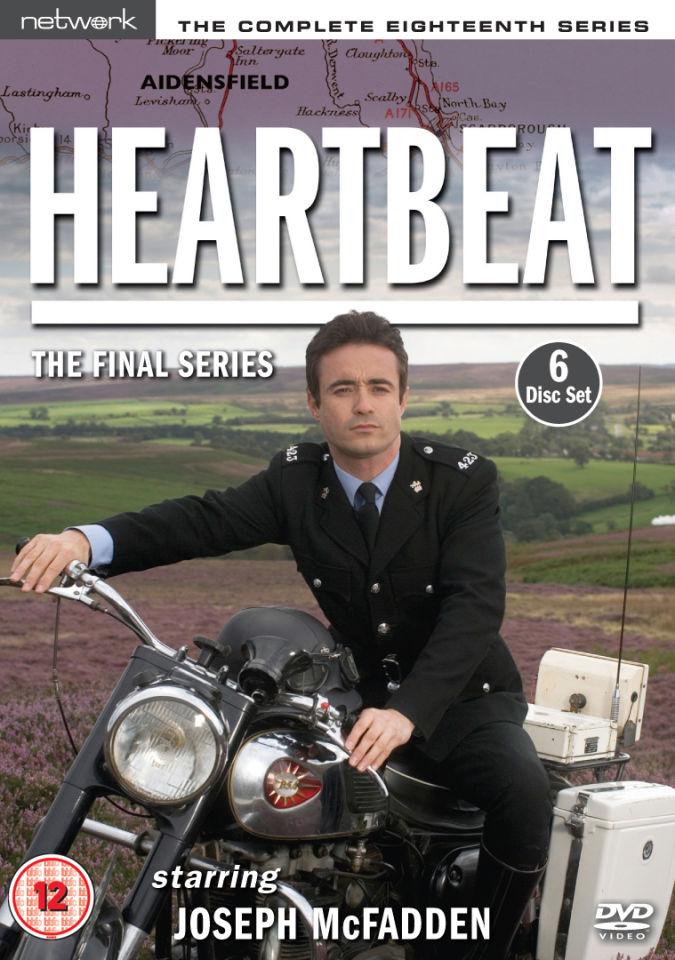 heartbeat-series-18