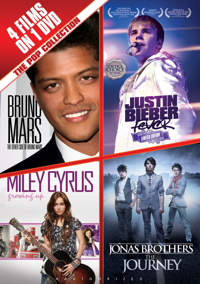 the-pop-collection-bruno-mars-justin-bieber-miley-cyrus-the-jonas-brothers