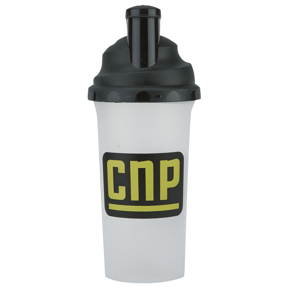 cnp-shaker-cup