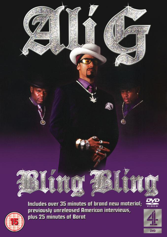 ali-g-bling-bling