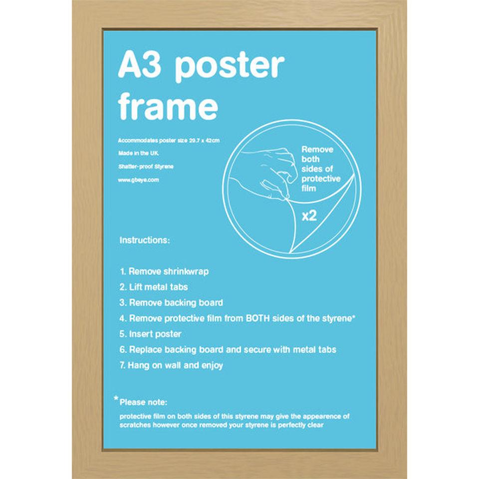 oak-frame-a3
