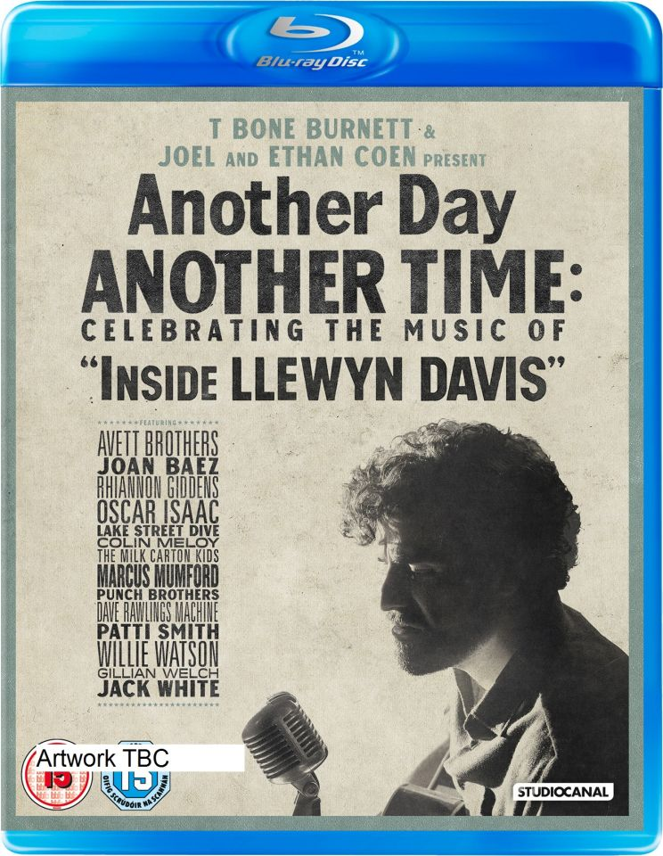 another-day-another-time-celebrating-the-music-of-inside-llewyn-davis