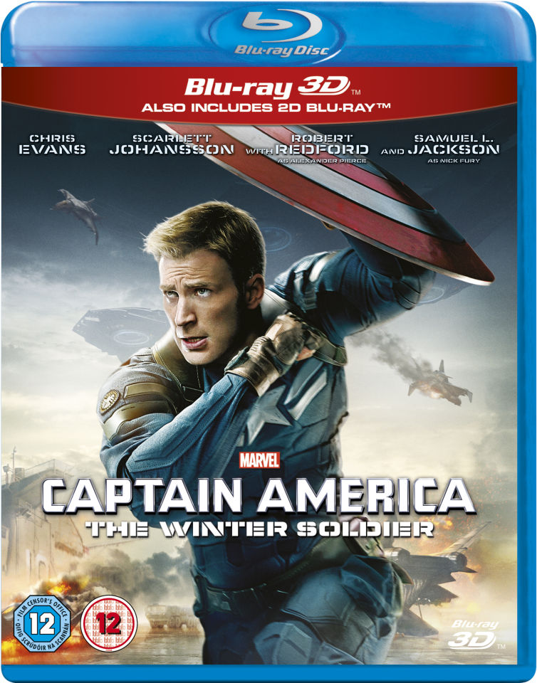 captain-america-the-winter-soldier-3d