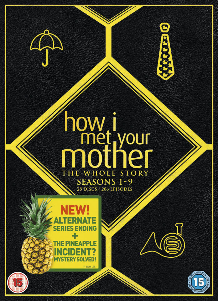 how-i-met-your-mother-seasons-1-9-box-set