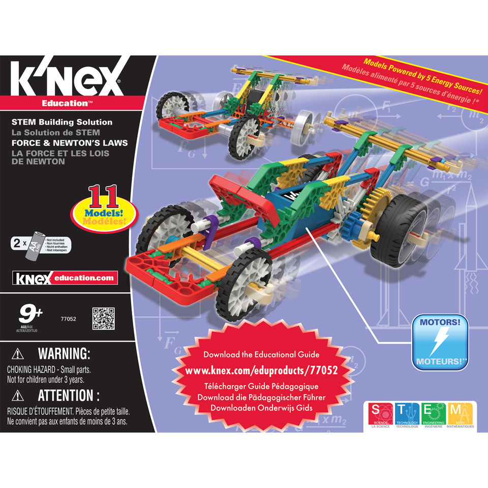 knex-force-newton-laws-77052