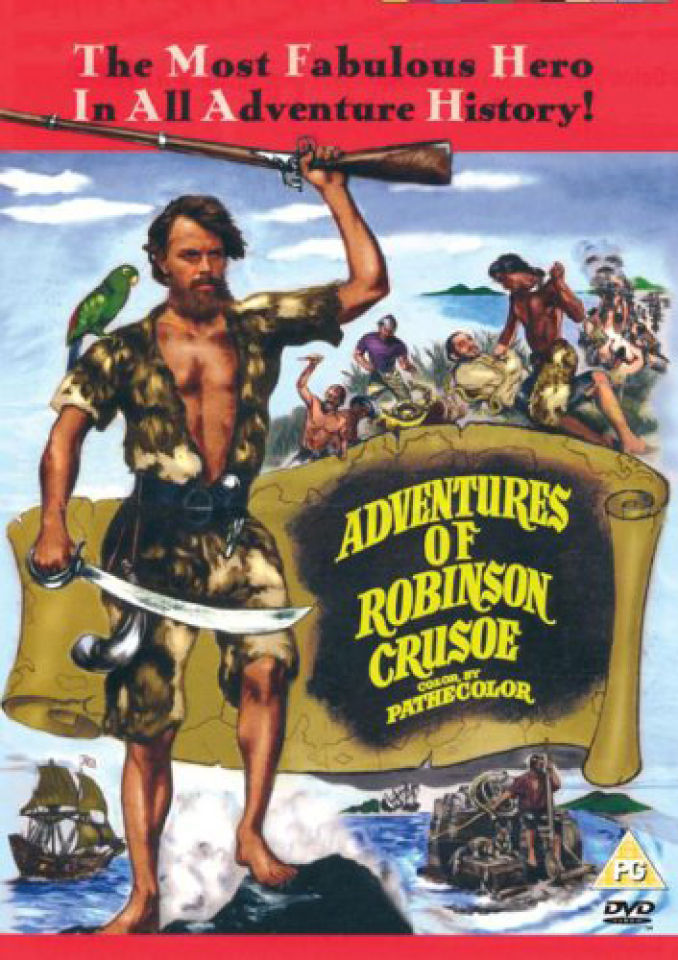 adventures-of-robinson-crusoe