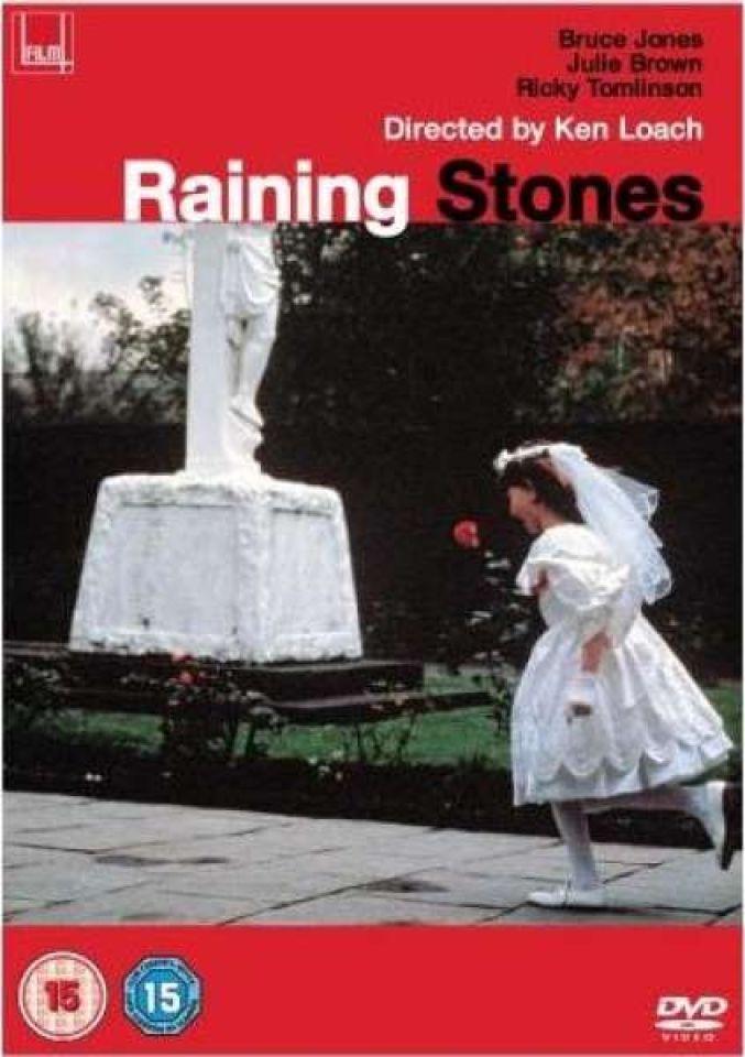 raining-stones