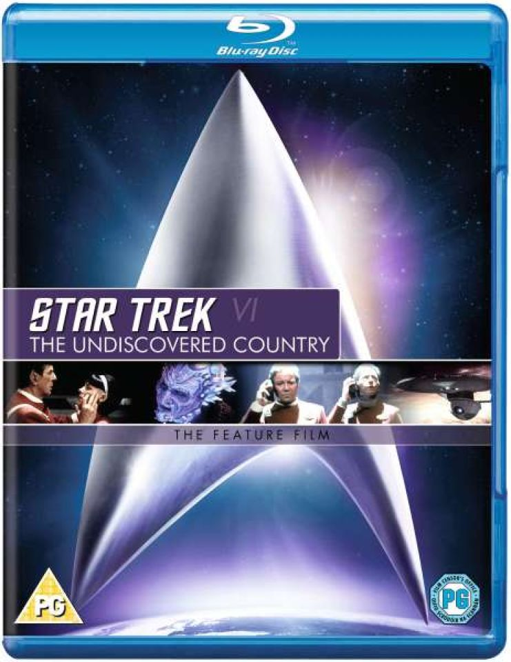 star-trek-the-undiscovered-country