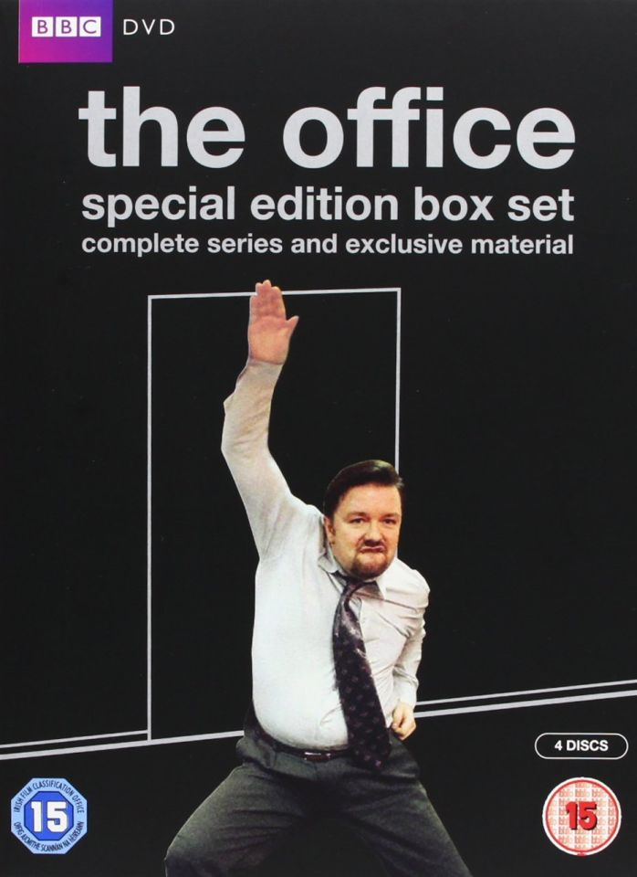 the-office-10th-anniversary-edition