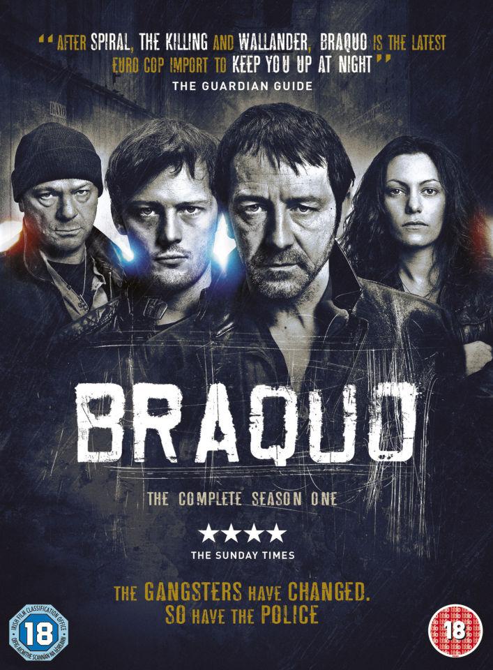 braquo-series-1